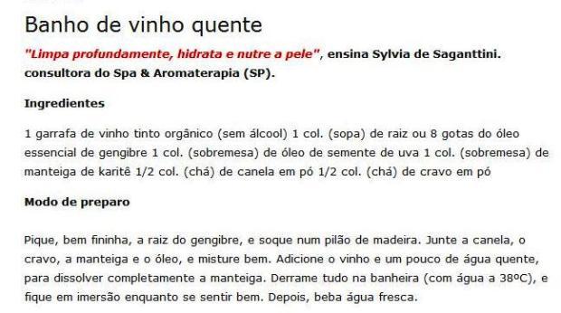 Banho de Vinho Quente.jpg