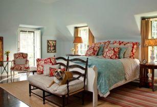 bedroom-blue-accents.jpg
