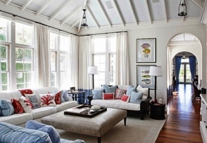 coastal-decor-red-coral-pillows.jpg