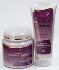 Creme-Desodorante-Esfoliante-Corporal-Óleo-de-Semente-de-Uva.jpg