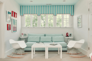 decoracao-de-sala-azul-turquesa-1024x684.png