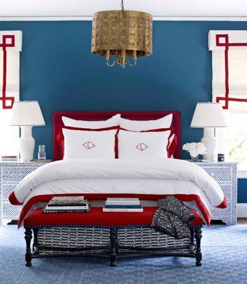 designs-in-red-white-blue-color-scheme-1.jpg