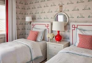 Liz Carroll twin beds.jpg
