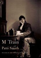 m-train.jpg