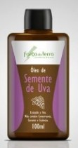 oleo-carreador-semente-de-uva-250x250.jpg