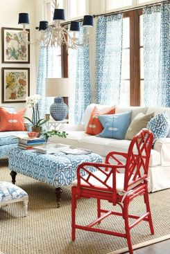 red-white-and-blue-decor-in-a-coastal-living-room.jpg