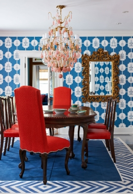 red-white-and-blue-dining-room-via-lonny-01.jpg