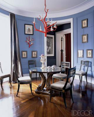 red_white_blue_dining_room_cool_400.jpg