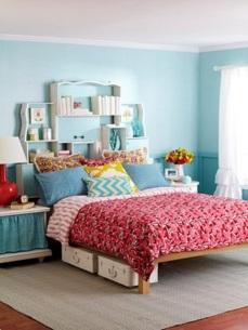 smart-bedroom-storage-ideas-35.jpg