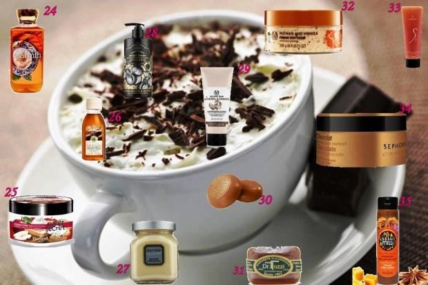 capuccino-caseiro-como-fazer-cappuccino-caseiro-chocolate-quente-chai-indiano-cafe-bebidas-quentes-inverno-capucino-cremoso-004.jpg