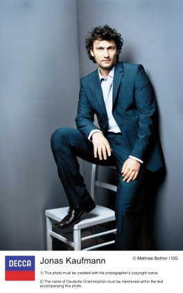 Jonas-Kaufmann-Foto-Mathias-Bothor