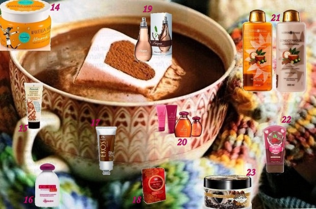 Receita-Chocolate-quente.jpg