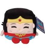 100122277-9602-pelucia-cubomania-dc-comics-batman-vs-superman-a-origem-da-justica-mulher-maravilha-candide-5047135_1.jpg