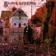 1970 - Black Sabbath.jpg