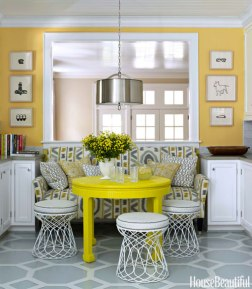 54c0508e4f94f_-_hbx-yellow-wicker-table-xln.jpg