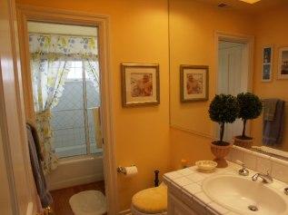 banheiro-amarelo-14.jpg