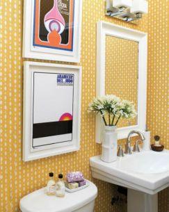 Banheiro_pequeno_amarelo.jpg