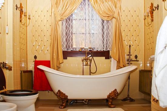 Country-Bathroom-Decor-014.jpg