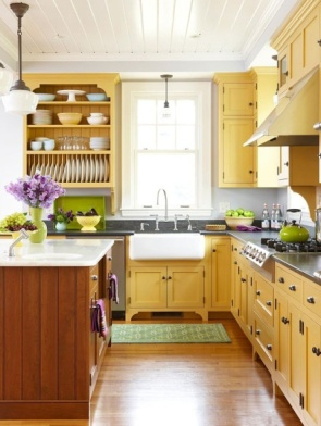 Country-yellow-kitchen-May-2013-Color-of-the-Month-Lemon-Zest-Yellow-Pantone-Inspired-Color-Design-Decor-Trends-and-Ideas.jpg