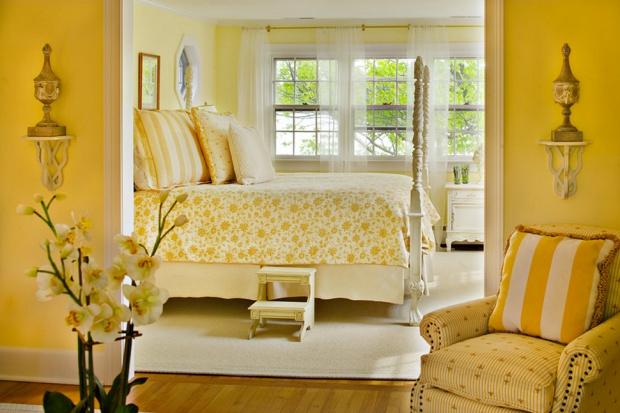 decoração-amarelo-quarto.jpg