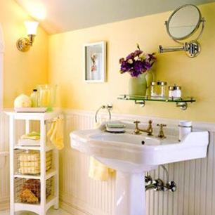 decoração-banheiro-amarelo.jpg