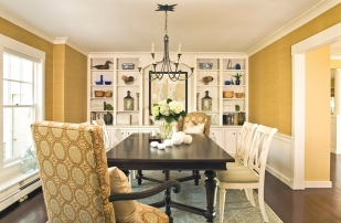 Grasscloth-wallcovering-adds-both-color-and-texture-to-the-room.jpg