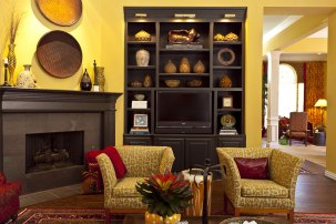 ketner-staging-yellow_room.jpg