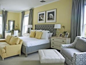 original_Libby-Langdon-yellow-grey-traditional-bedroom.jpg.rend_.hgtvcom.1280.960.jpeg.jpg