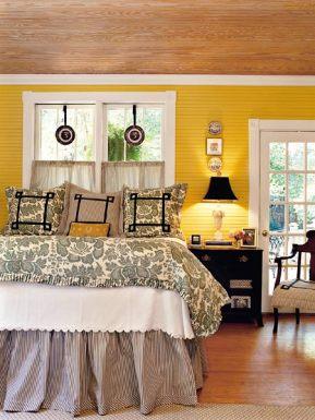 Quarto-parede-amarela3.jpg