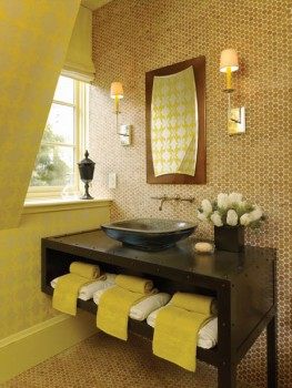 Yellow-Bathroom-Color-Ideas-Inspiration-Decorating-catchy-ideas-which-can-be-applied-to-Home-Interior-Inspiration-D27.jpg
