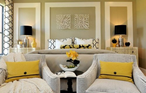 Yellow-Details-for-Perfect-Interior-Decor-18-Inspiring-Ideas-1-620x399.jpg