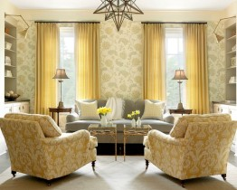 Yellow-Family-Room-Decorating-With-Curtain-Ideas.jpg