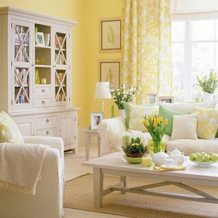 yellow-painted-walls.jpg