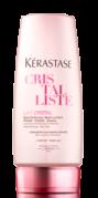 3474630436114-Lait-Cristal-main-270x300.png