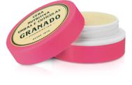 cera-nutritiva-pink-granado-01-resize.jpg
