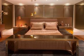 17-suite-do-casal-barbara-paiva-ambiente