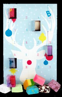 bomb-cosmetics-calendrier-de-lavent-bleu-bomb-cosmetics.jpg