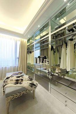 closet-feminino-17.jpg