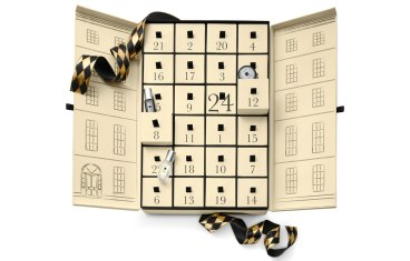 jo-malone-advent-calendar-2016.jpg