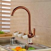Luxo-plataforma-de-rosa-de-ouro-torneira-da-cozinha-única-alavanca-torneira-quente-e-fria.jpg