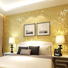 luxury-bedroom-interior-decorating-ideas-with-white-bedding-using-black-pillowcase-and-twin-decorative-lamp-above-nightstand-also-gold-color-bedroom-mural-wallpaper-bedroom-wallpaper.jpg