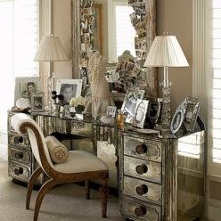 móveis-espelhados-.jpg