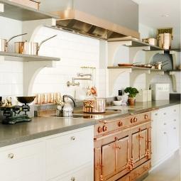 Ouro-Rose-Quartz-Tendencia-Cozinha-Cobre-6.jpg