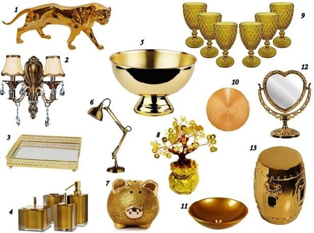 presenteaveis-dourados