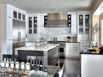 The-Kitchen-Dahab.jpg