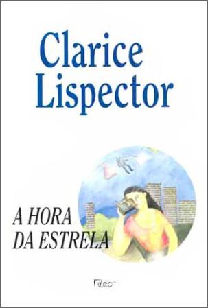 capa_a_hora_da_estrela