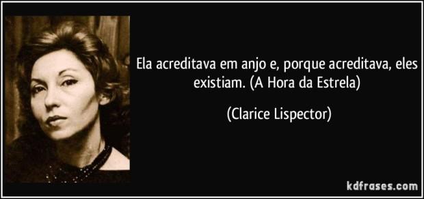 frase-ela-acreditava-em-anjo-e-porque-acreditava-eles-existiam-a-hora-da-estrela-clarice-lispector-97973