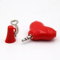 heart phone.jpg