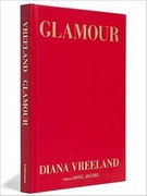 livro glamour.jpg