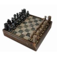 tab xadrez.jpg